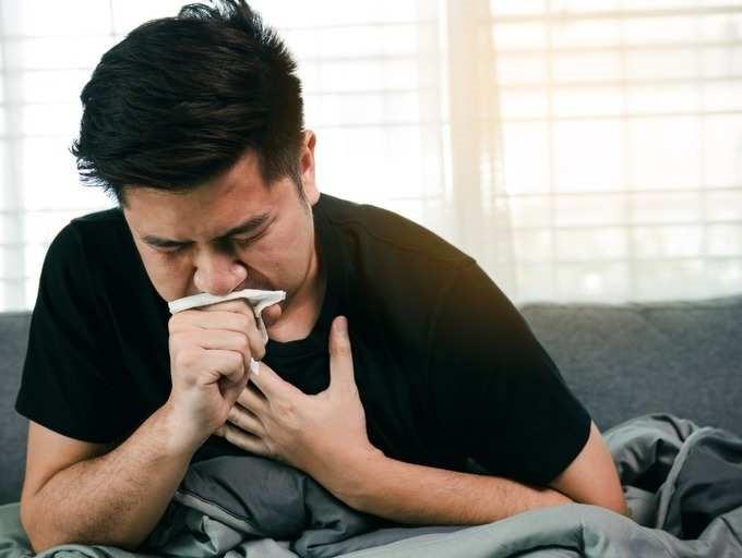 آسم و داروهای آلرژیک