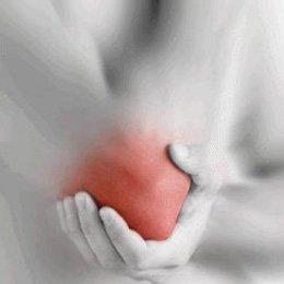تنیسالبو یا آرنج تنیس بازان: درمان، علائم و علت
