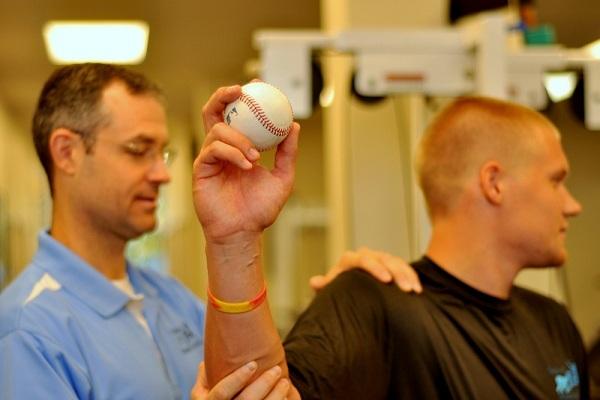 حرکات اصلاحی (درمان در حال حرکت)