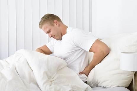 درمانهای محافظه کارانه برای شکستگی کوکسیس