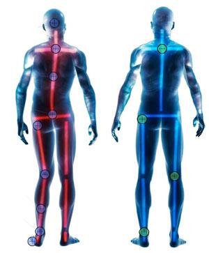 درمان-آسیب-های-حرکتی-در-منزل