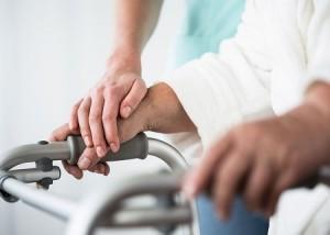 فیزیو تراپی و توانبخشی بیماران قطع نخاعی