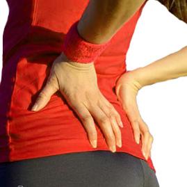 درد سیاتیک: درمان، علائم و علت