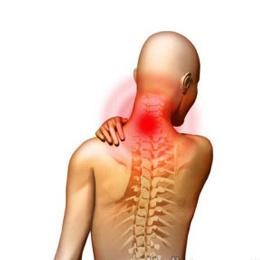 درمان انواع دیسک کمر و گردن، علت و علائم