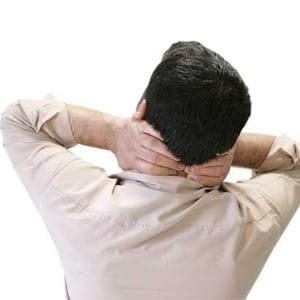 علت صدا دادن مفاصل گردن و ورزشهایی برای درمان آن