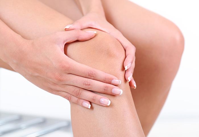 knee-pain-arthritis1