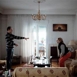 توانبخشی بیماری ام اس(کاردرمانی،گفتاردرمانی و فیزیوتراپی) در منزل