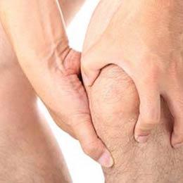 چطور زانو درد با روشهای طب فیزیکی و فیزیوتراپی درمان می شود؟ راهنمای کامل